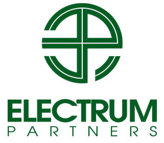 Investorideas Featured Company: Electrum Partners