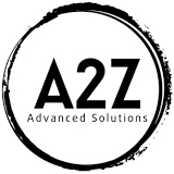 Investorideas Featured Company: A2Z Technologies (TSXV: AZ)