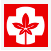 Investorideas.com featured cannabis company - Cannabis Suisse Corp. (OTC: CSUI)