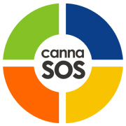 Investorideas Featured Company: CannaSOS