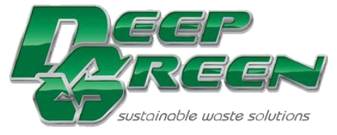 Investorideas.com Featured Company Deep Green Waste & Recycling, Inc. (OTC: DGWR)