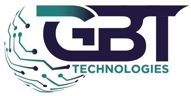 Investorideas.com Featured Company GBT Technologies Inc. (OTC PINK: GTCH)