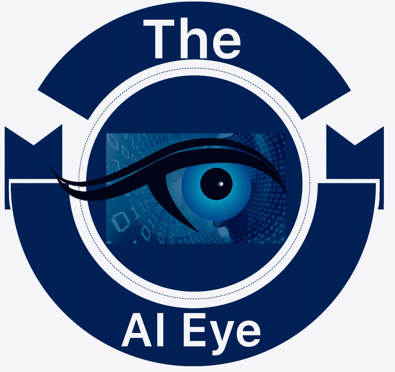 The AI Eye: Watching stock news, deal tracker and advancements in artificial intelligence